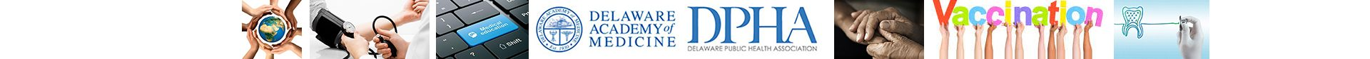 Delaware Mini Medical School